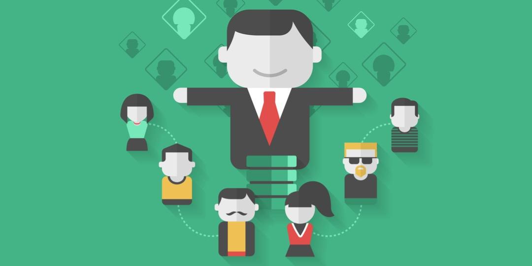 Como prospectar clientes de qualidade para o seu e-commerce