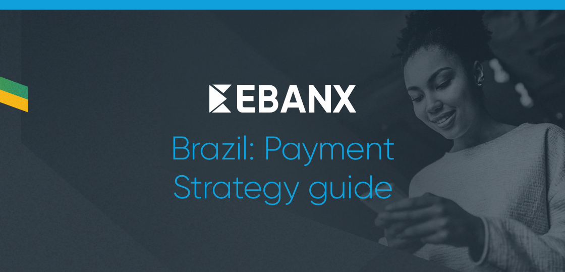 brazil-payment-strategy-guide