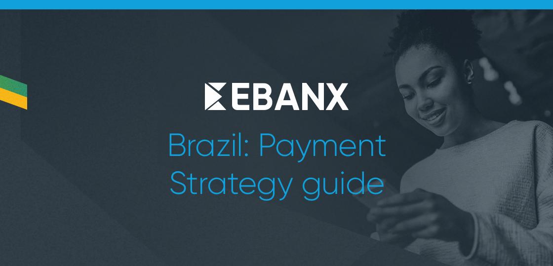 Brazil payment strategy