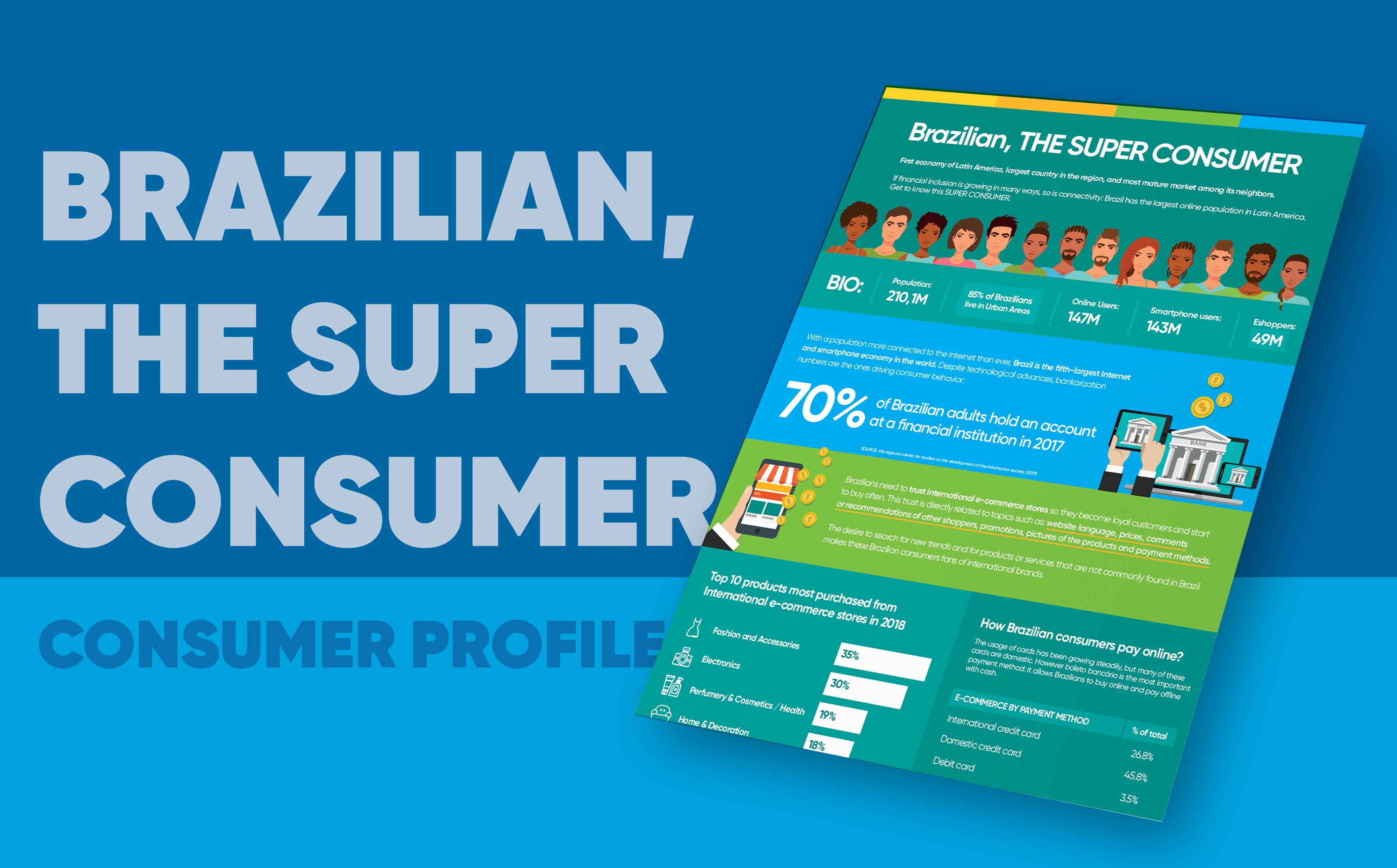 BrazilianConsumer
