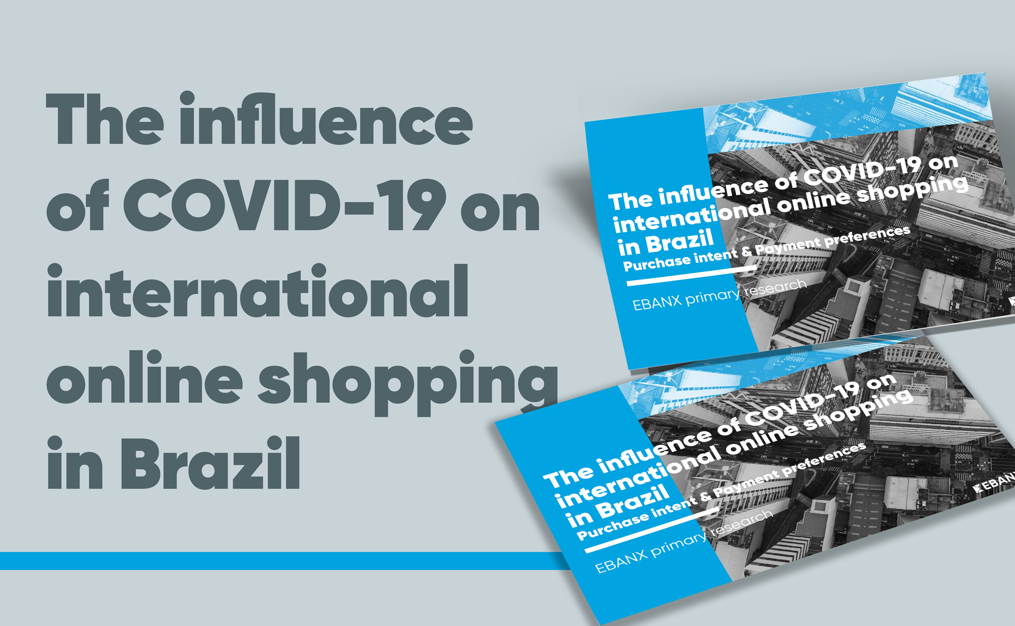 COVID19_Brazil (1)