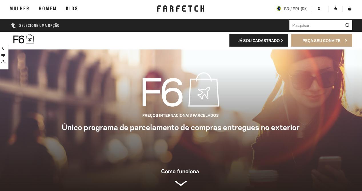 Farfetch_F6_Brasil_LABS