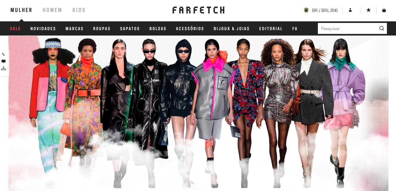 Farfetch_Brasil_LABS
