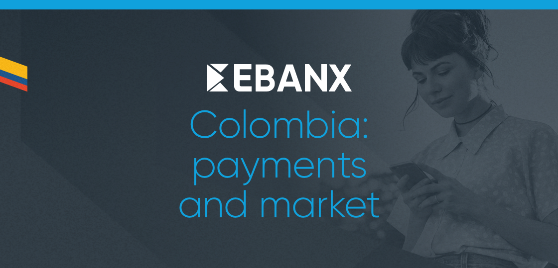 Colombia payments and market (1)
