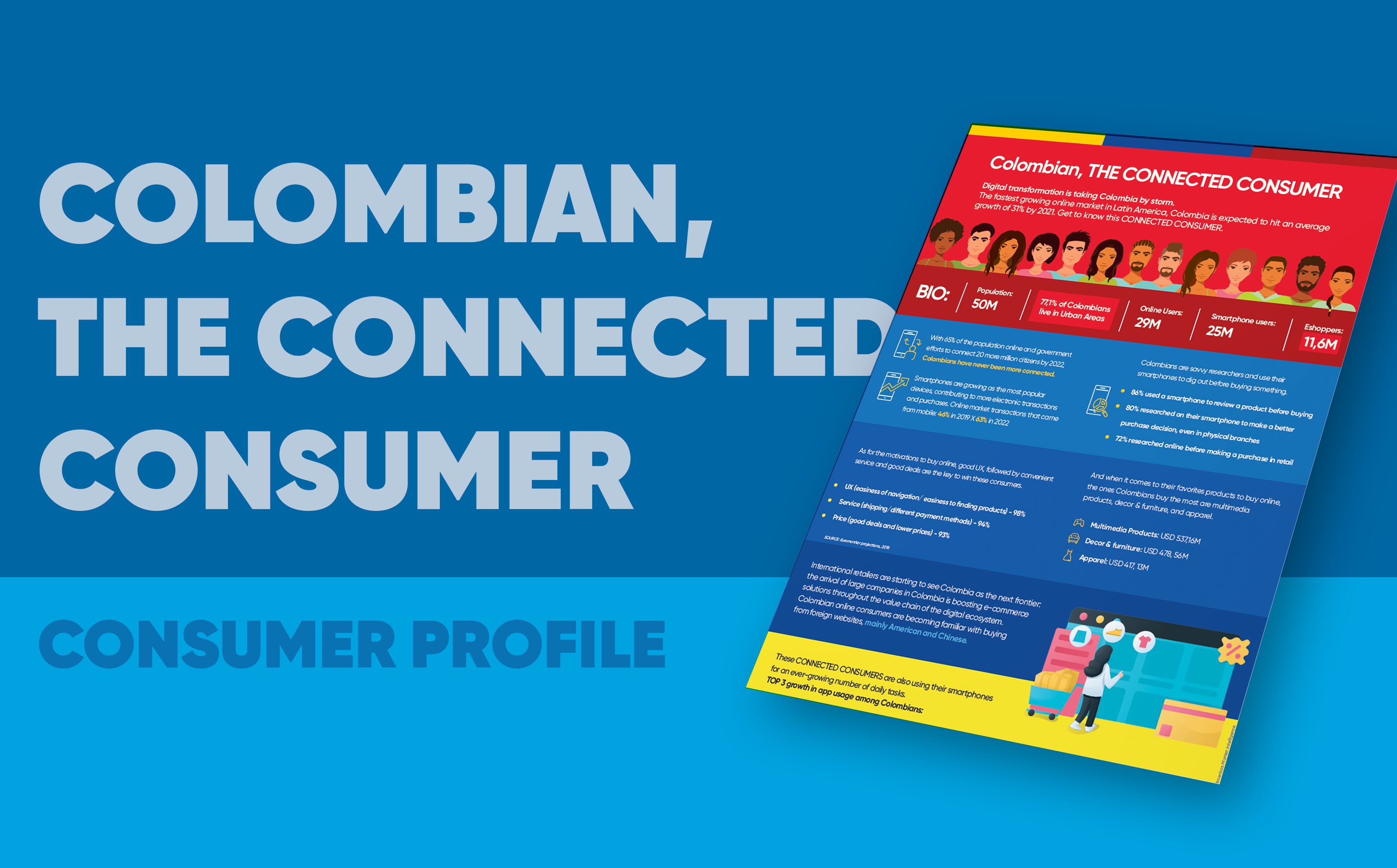 ColombianConsumer (1)