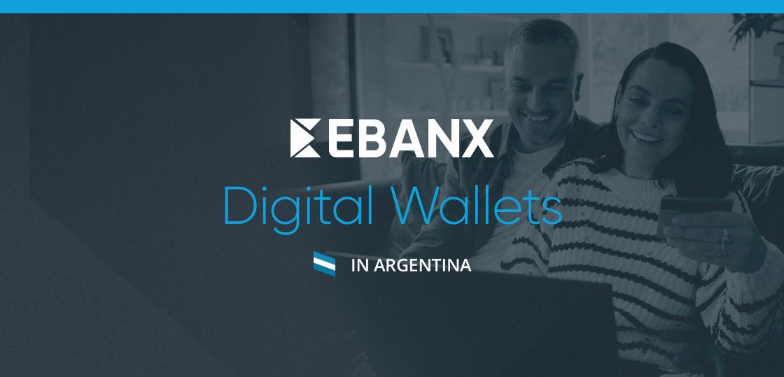 digital-wallets-argentina