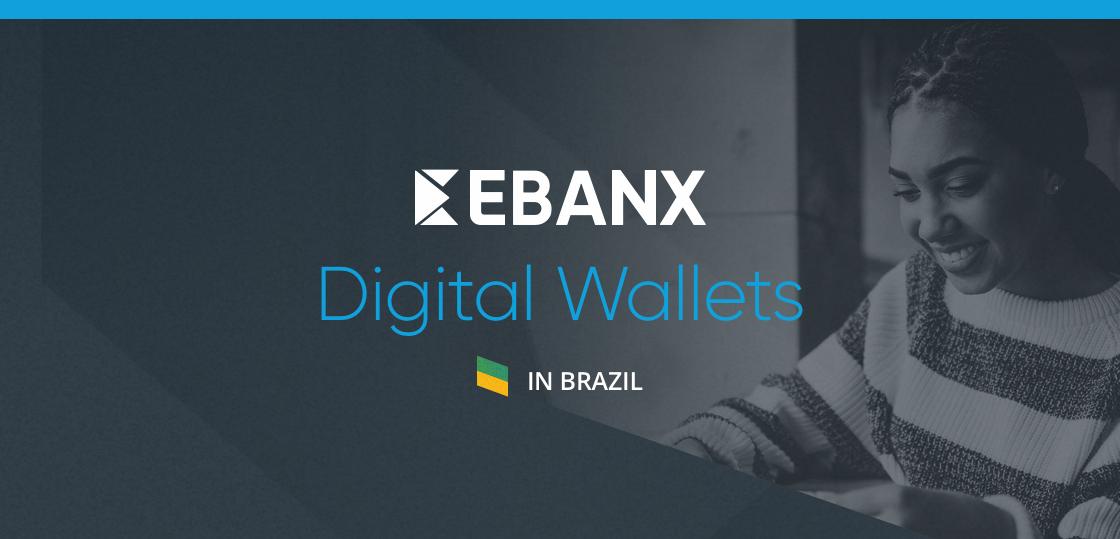 digital-wallets-brazil