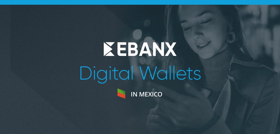 digital-wallets-mexico