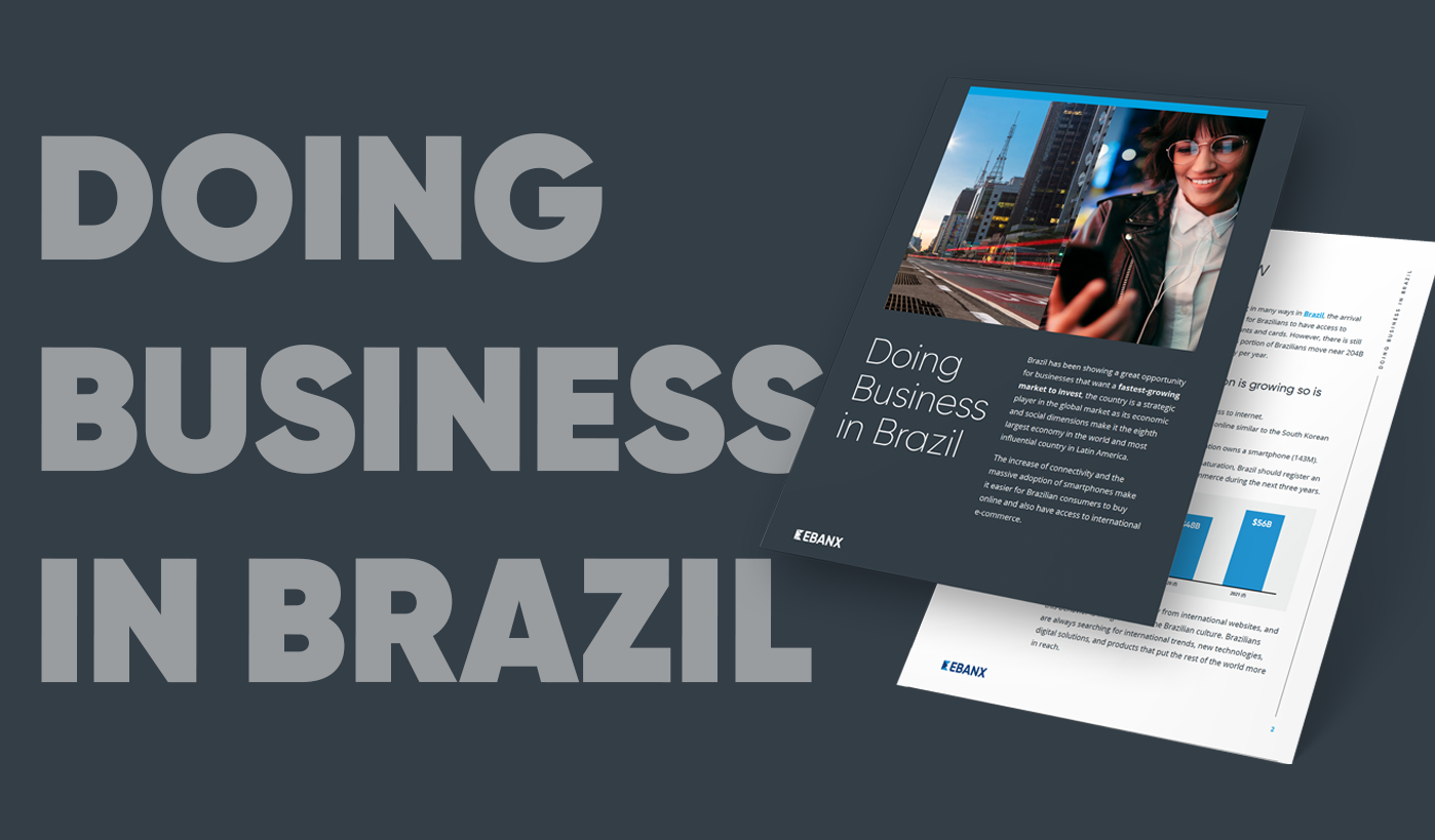 DoingBusinessinBrazil_Preto