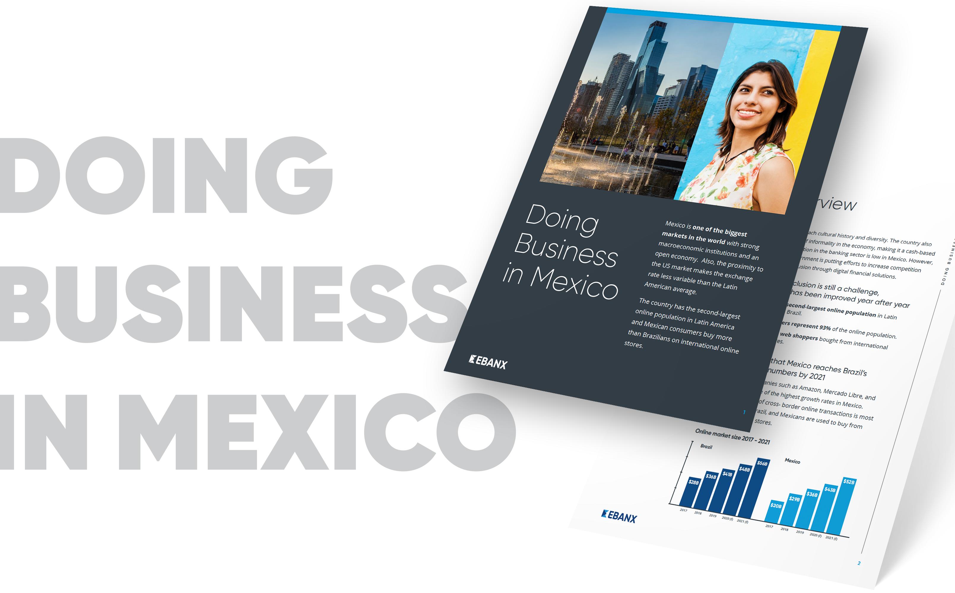 DoingBusinessinMexico (1)