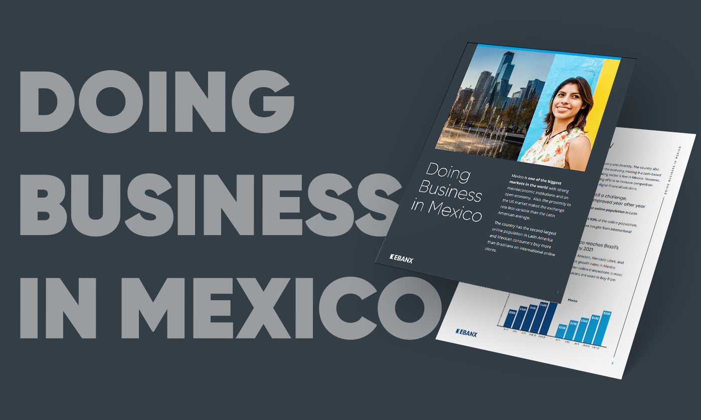 DoingBusinessinMexico_Preto