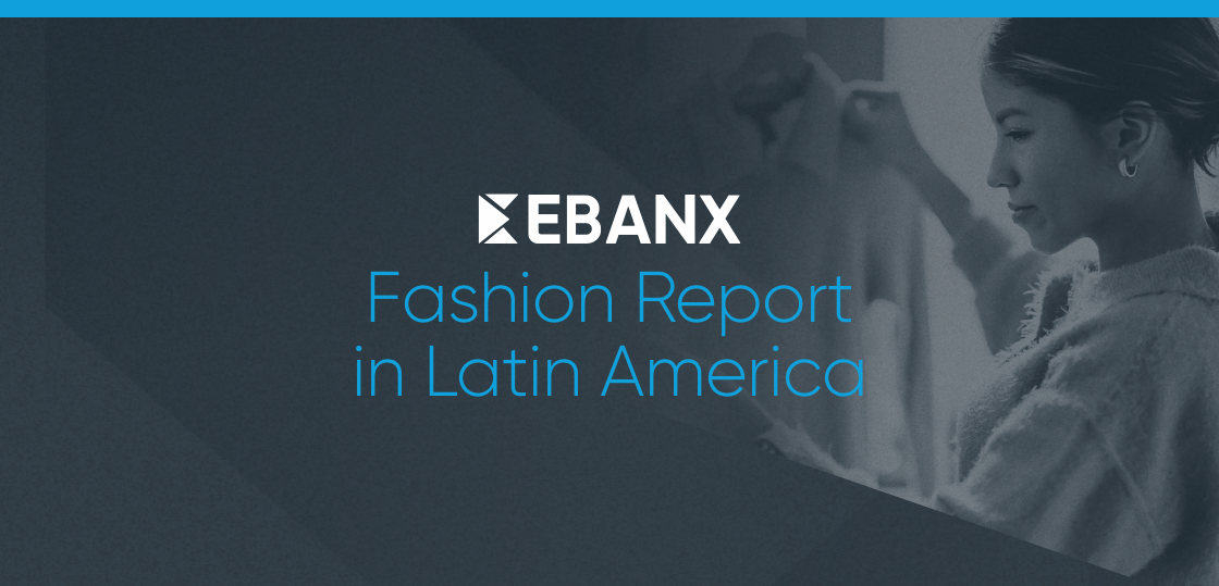 fashion-report-latin-america