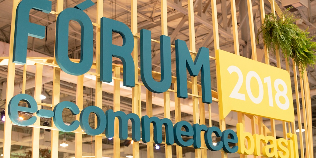 Forum_Ecommerce_Brasil_Labs