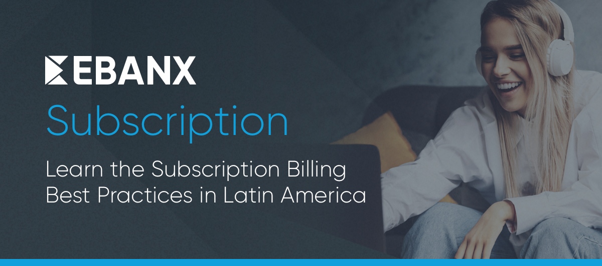Header-Subscription-Email2