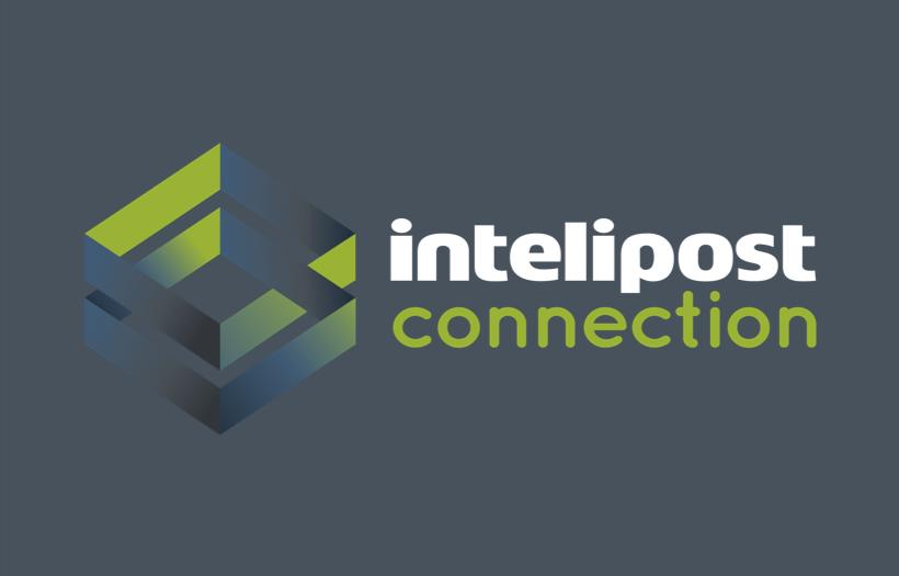 Intelipost Connection