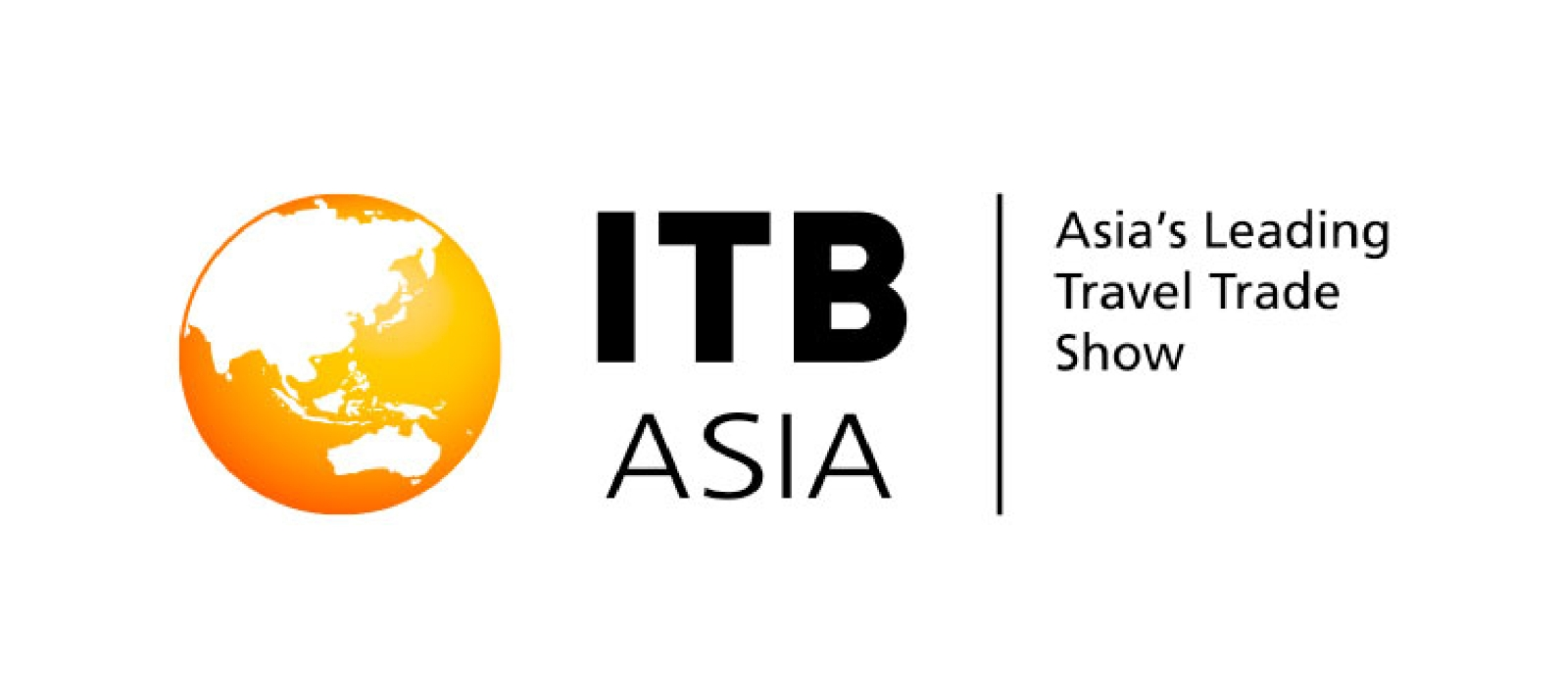 ITB-Asia_Leading-Travel-_Trade-Show_2