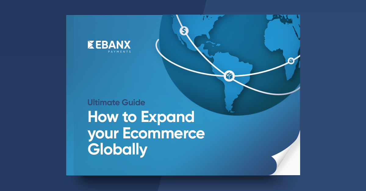 cross-border-insights- expand ecommerce globally