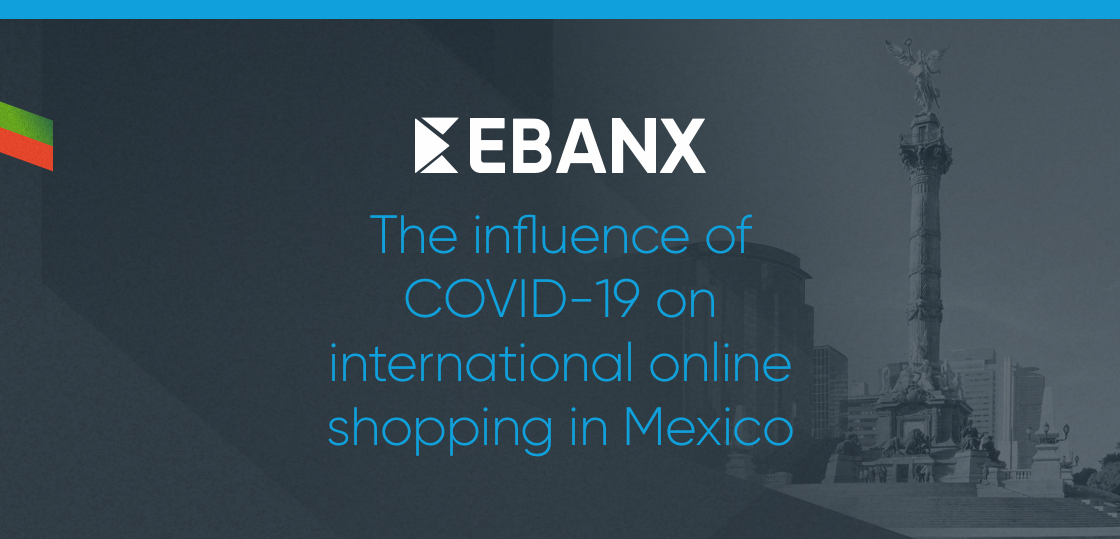 influence-of-covid-mexico