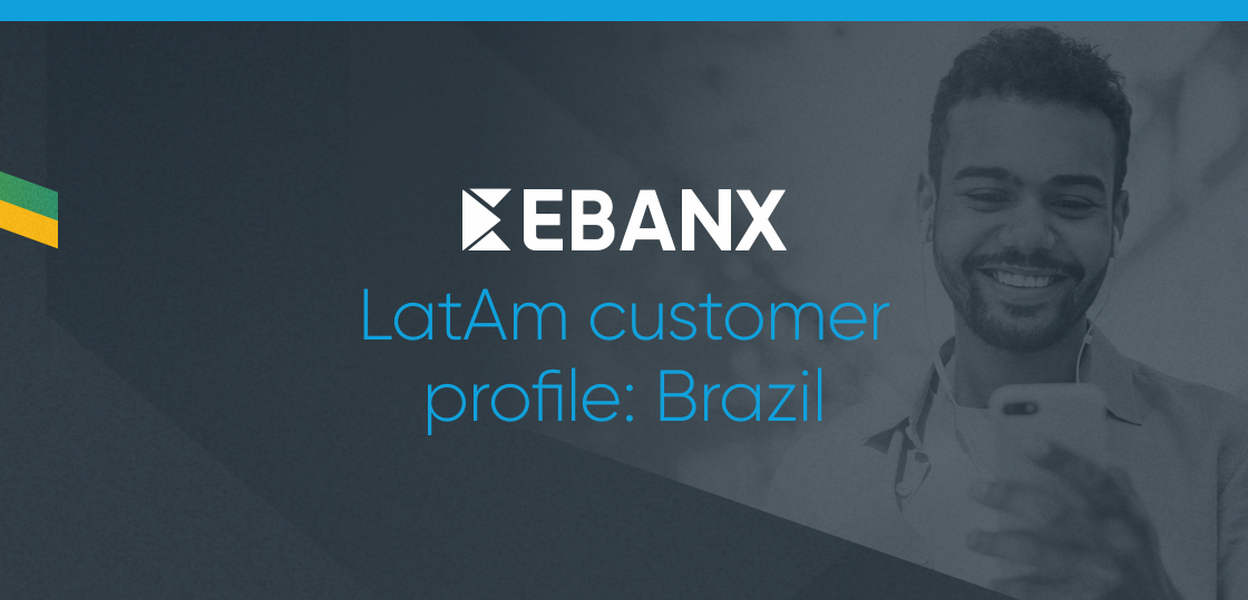 latam-customer-profile-brazil