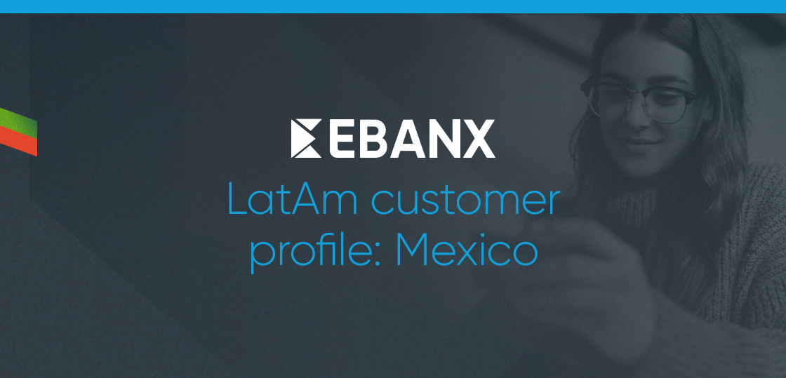 mexico-customer-profile