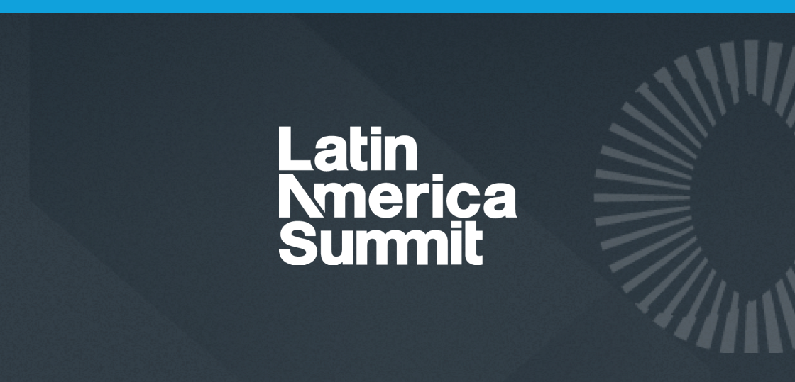 latin-america-summit-2020