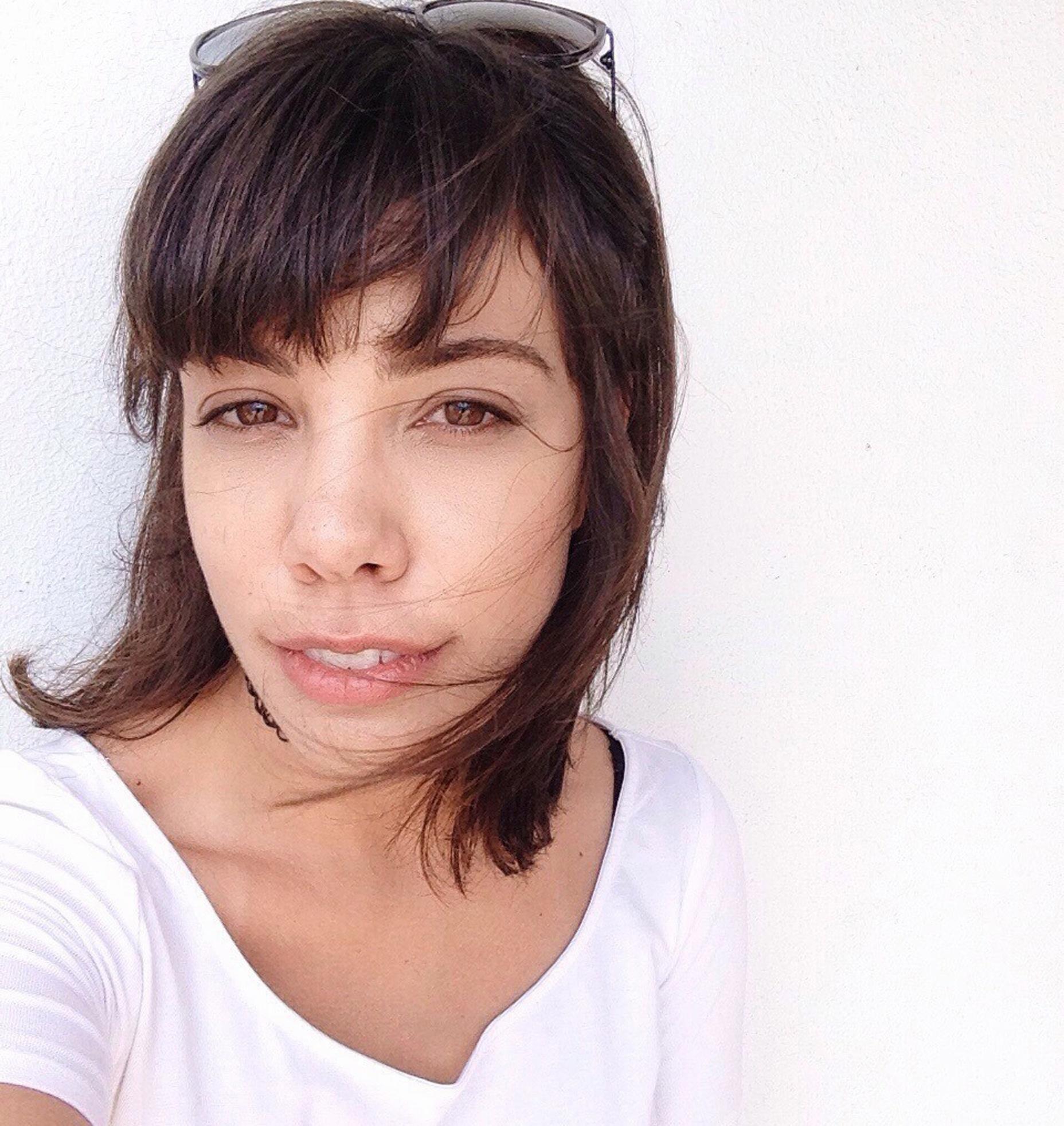 Marcela Profile Picture