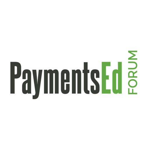 PAYMENTSED FORUM