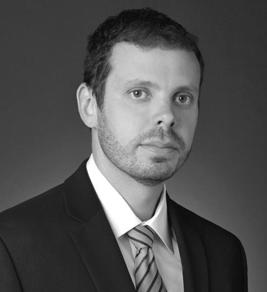 Paulo Shargorodsky