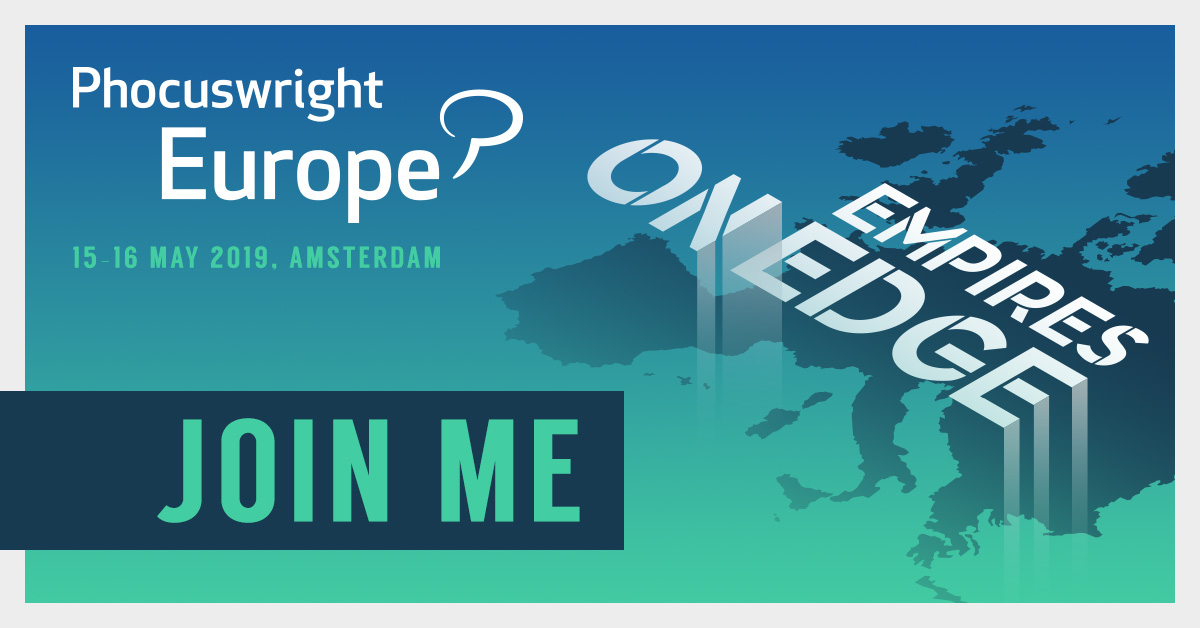 PhocuswrightEurope19-Badge-JoinMe-1200x628