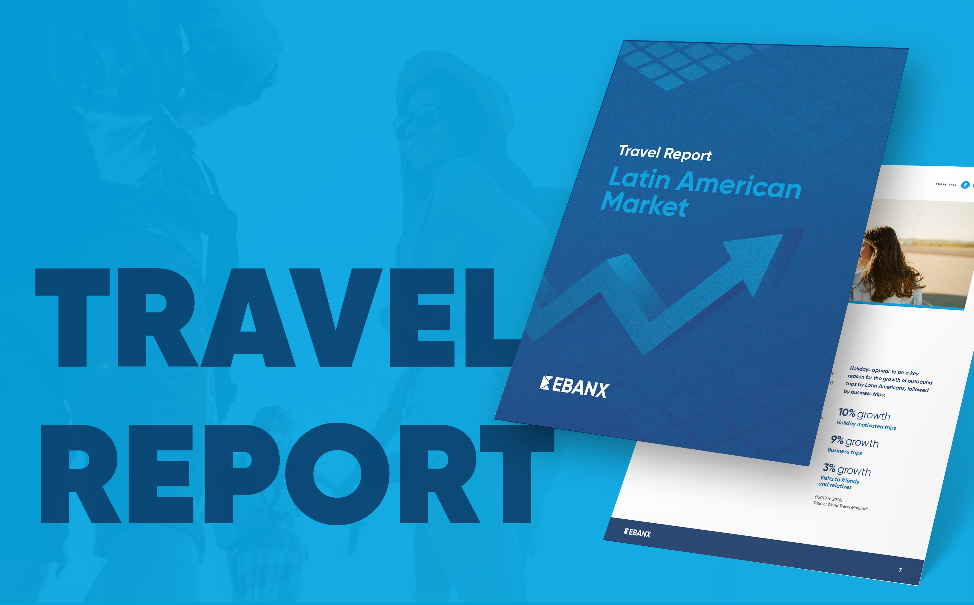 TravelReport