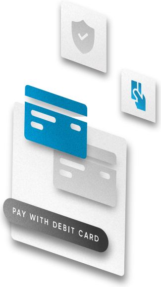 EBANX Credit Card Icons