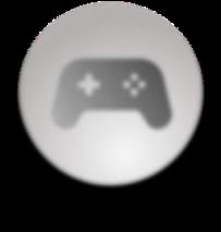 EBANX Gaming