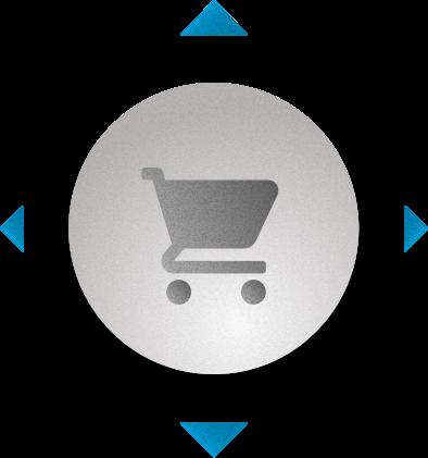 EBANX Retail