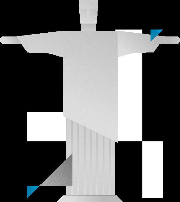 brazil-final