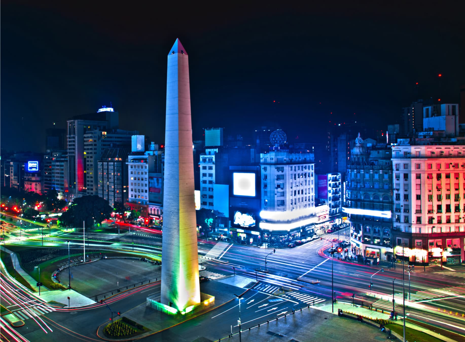 market-argentina@3x