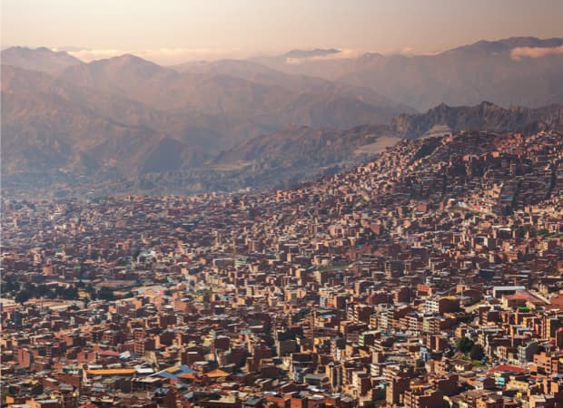 market-bolivia
