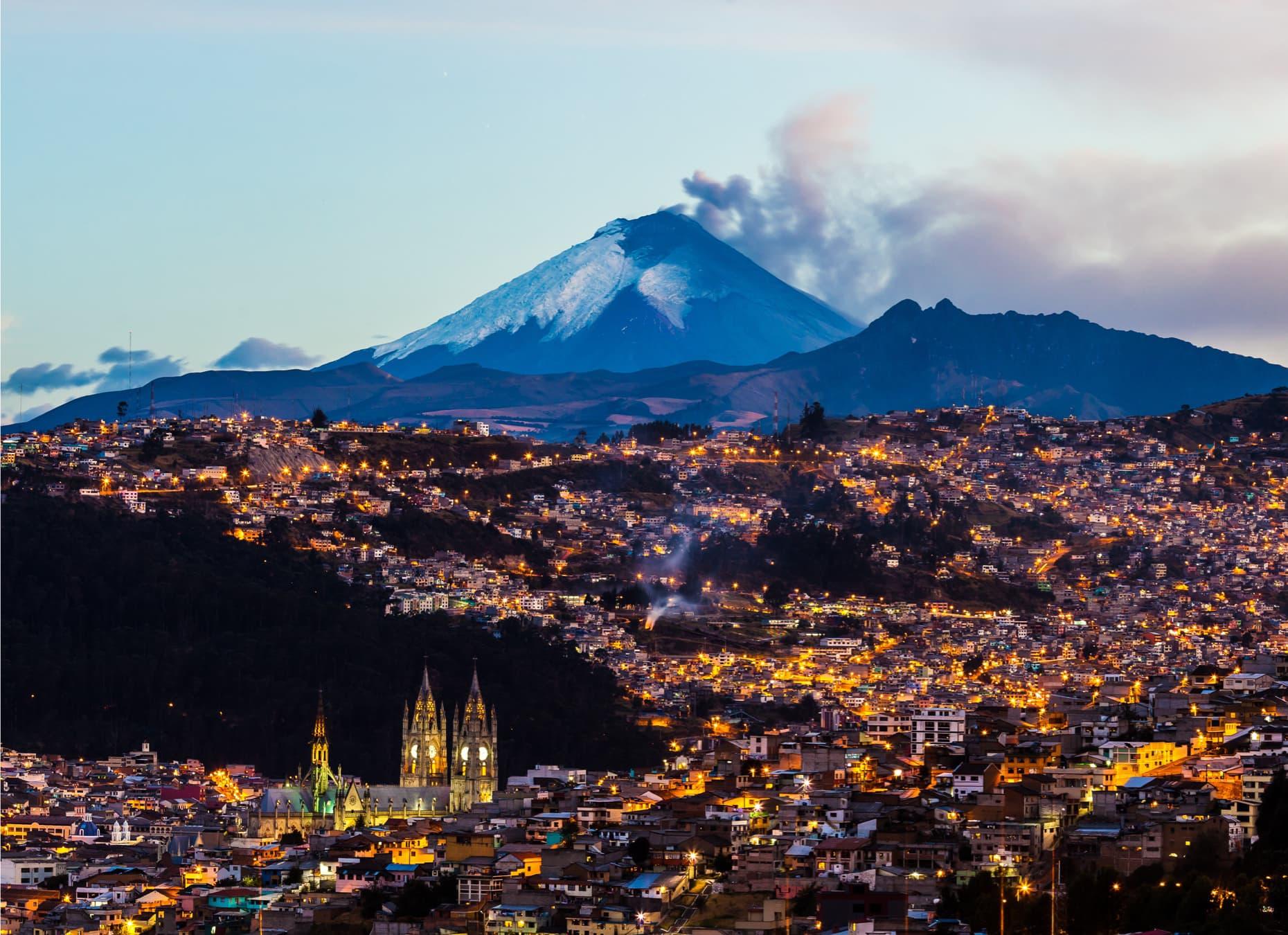 market-ecuador@3x