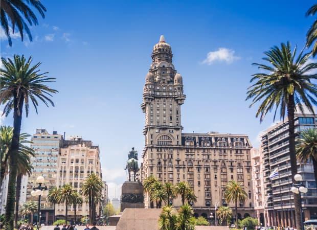 market-uruguay