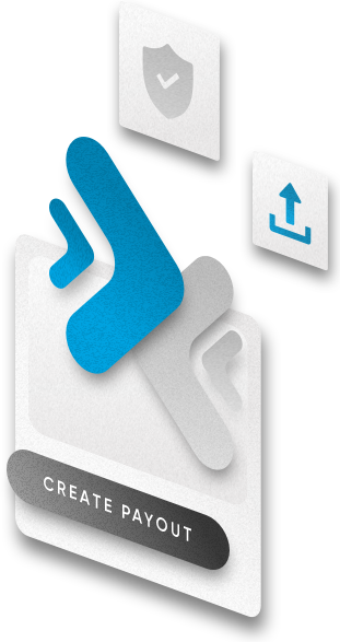 EBANX Payout Icons