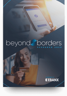 ebook-beyond-borders-cover