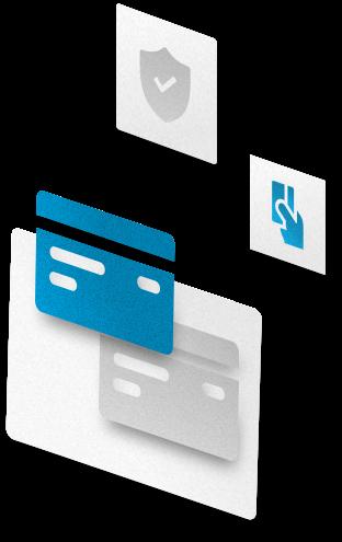 EBANX Uruguayan Cards