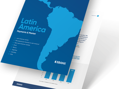 Latin America: Market and Payments whitepaper