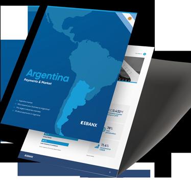 mockup-whitepaper-argentina