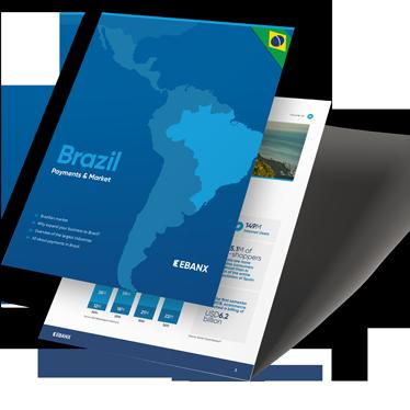 mockup-whitepaper-brazil