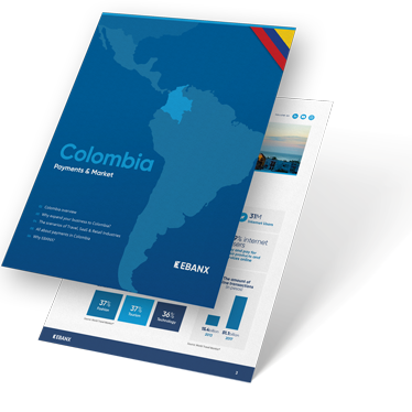 mockup-whitepaper-colombia