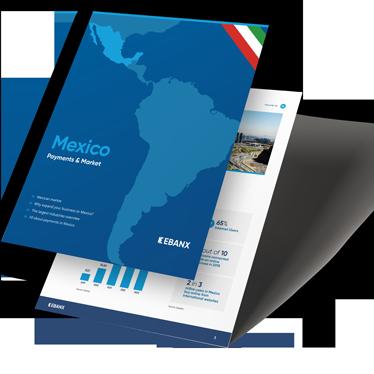 mockup-whitepaper-mexico