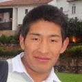 Juvenal Uscamayta Rondan, Partner & Director at Viagens Machu Picchu