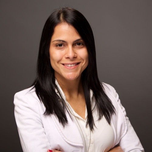 Renata Zacarias, Head of growth Brazil en Udacity