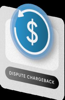 Chargeback Dispute