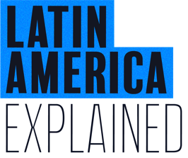 Latin America Explained